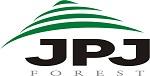 JPJ Forest
