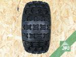 Vzorek pneumatiky na kolu pro ATV vozíky